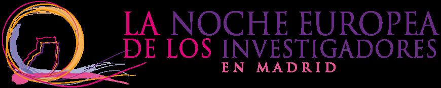 http://www.madrimasd.org/lanochedelosinvestigadores/actividades
