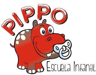 http://www.escuelainfantilpippo.com/