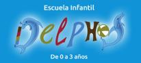 Escuela Infantil Delphos Madrid