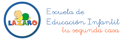 http://escuelainfantillazaro.com/
