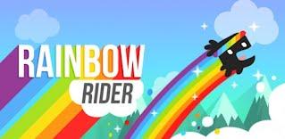 https://play.google.com/store/apps/details?id=air.com.royalcactus.rainbowrider