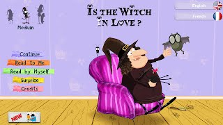 https://itunes.apple.com/us/app/is-the-witch-in-love/id924850478?mt=8