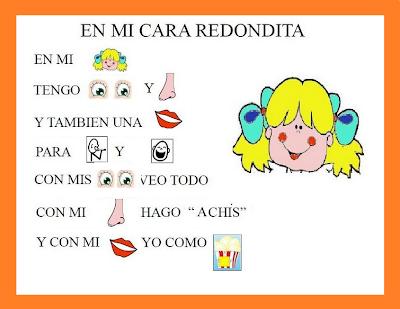 http://www.obispoperello.es/fotos.php?register_vars[gal]=fot&register_vars[fgal]=10&register_vars[fot]=665